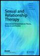 sexualandrelationship