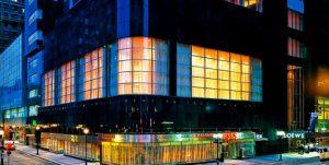 loews-philadelphia-hotel_0