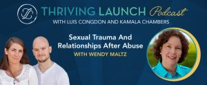 Sexual-Trauma-And-Relationships-After-Abuse-Wendy-Maltz